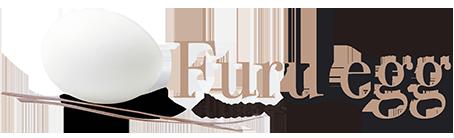 Furu Egg