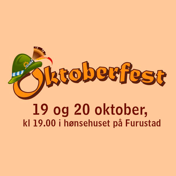oktoberfest-60x600-okt-18