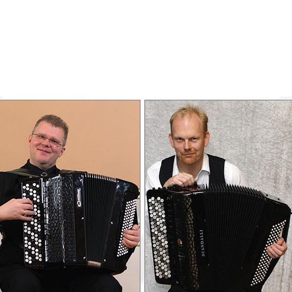 Konsert-Svensrud-og-Farmen